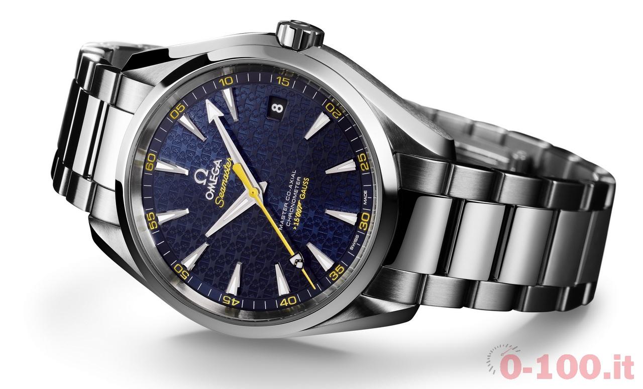anteprima-baselworld-2015-omega-seamaster-aqua-terra-150m-limited-edition-james-bond_0-100_1