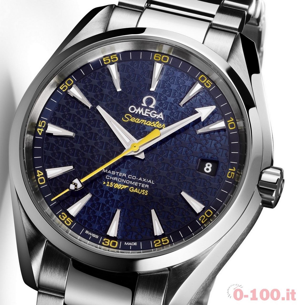anteprima-baselworld-2015-omega-seamaster-aqua-terra-150m-limited-edition-james-bond_0-100_2