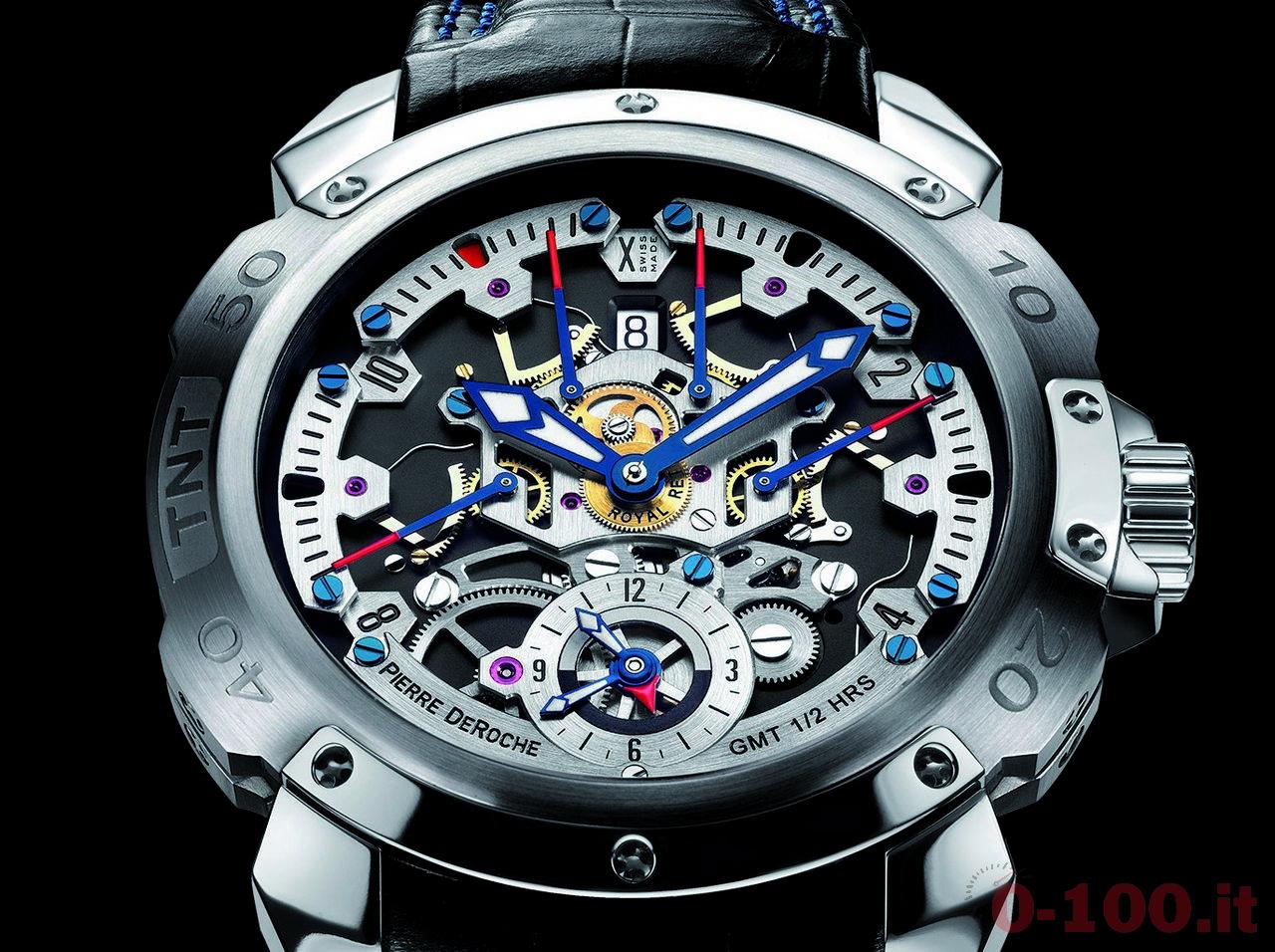 anteprima-baselworld-2015-pierre-deroche-tnt-royal-retro-gmt-½-hour-limited-edition_0-100_2