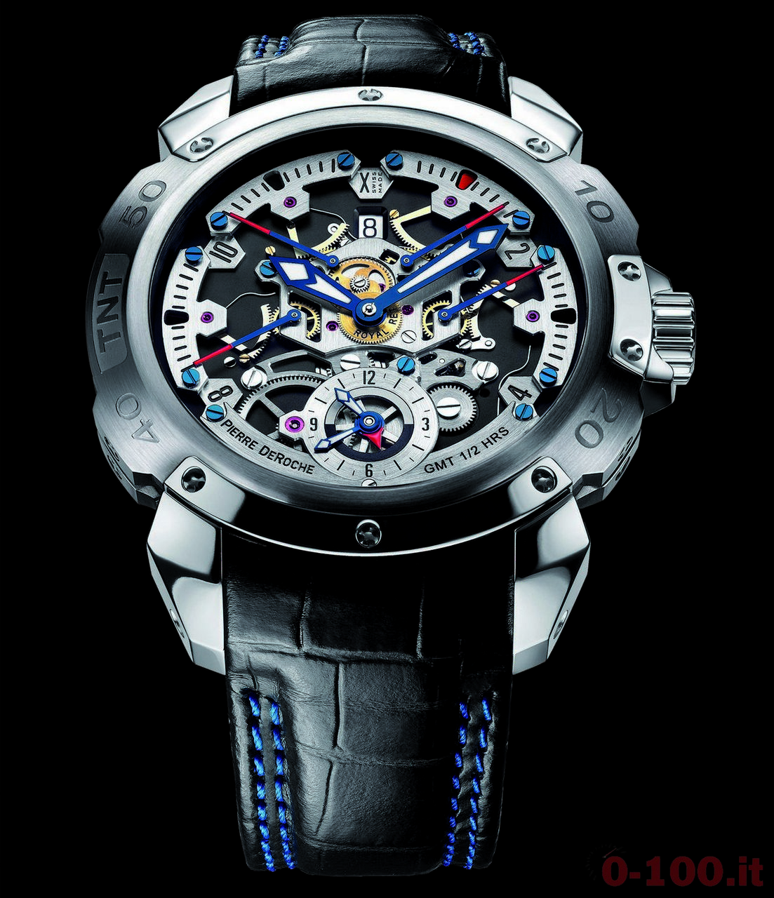 anteprima-baselworld-2015-pierre-deroche-tnt-royal-retro-gmt-½-hour-limited-edition_0-100_3