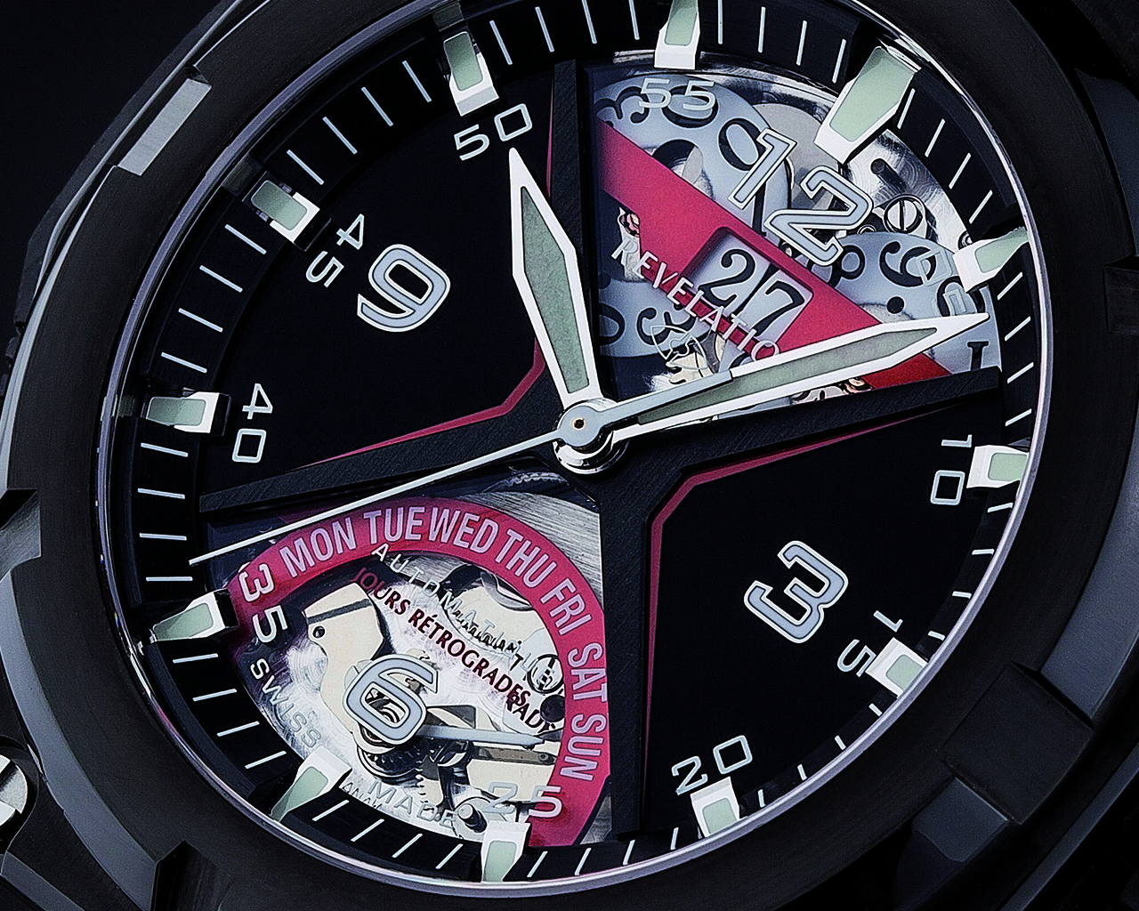 anteprima-baselworld-2015-revelation-r07-legend-magical-watch-dial_0-100_2