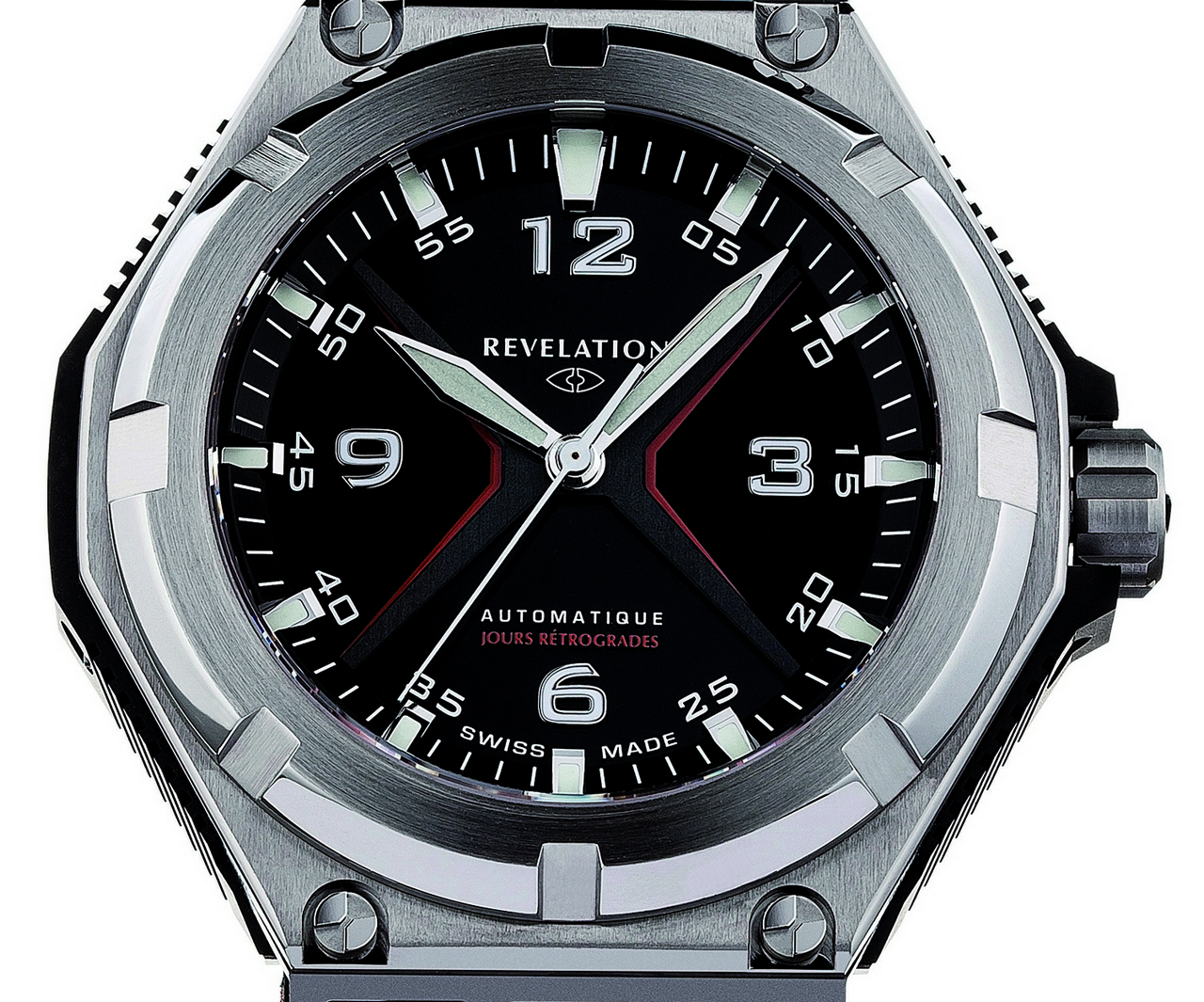 anteprima-baselworld-2015-revelation-r07-legend-magical-watch-dial_0-100_3