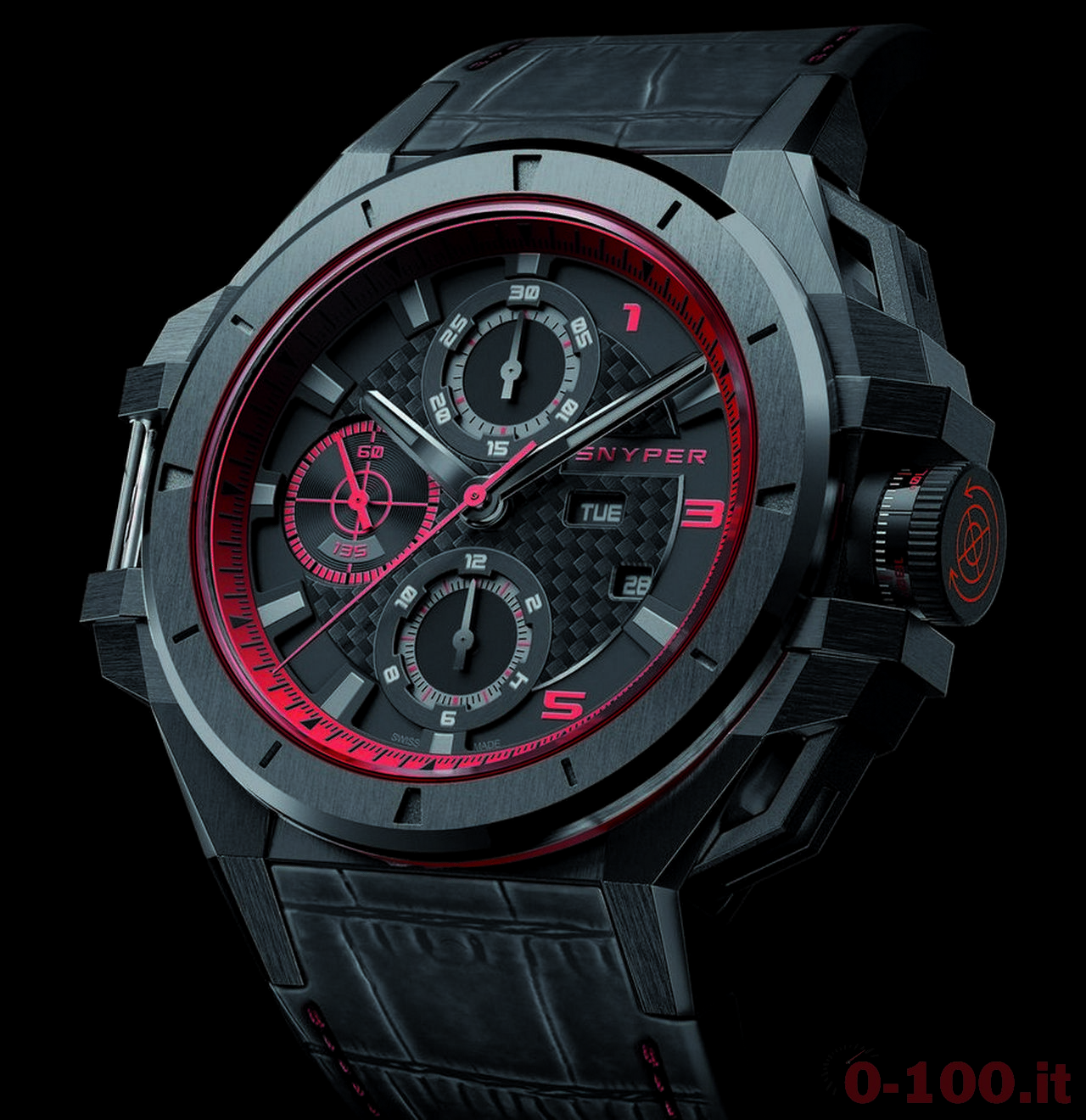 anteprima-baselworld-2015-snyper-ironclad-steel-pvd-black-red-edition_0-100_1