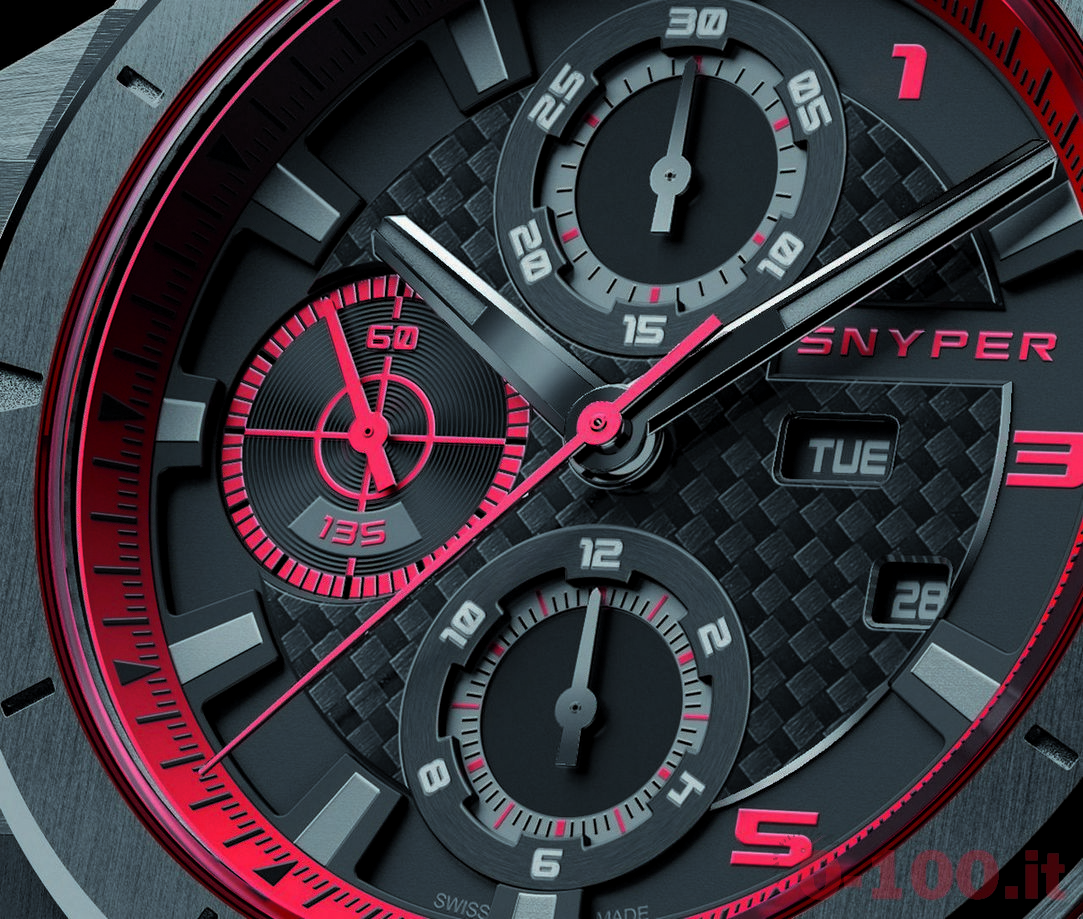 anteprima-baselworld-2015-snyper-ironclad-steel-pvd-black-red-edition_0-100_3