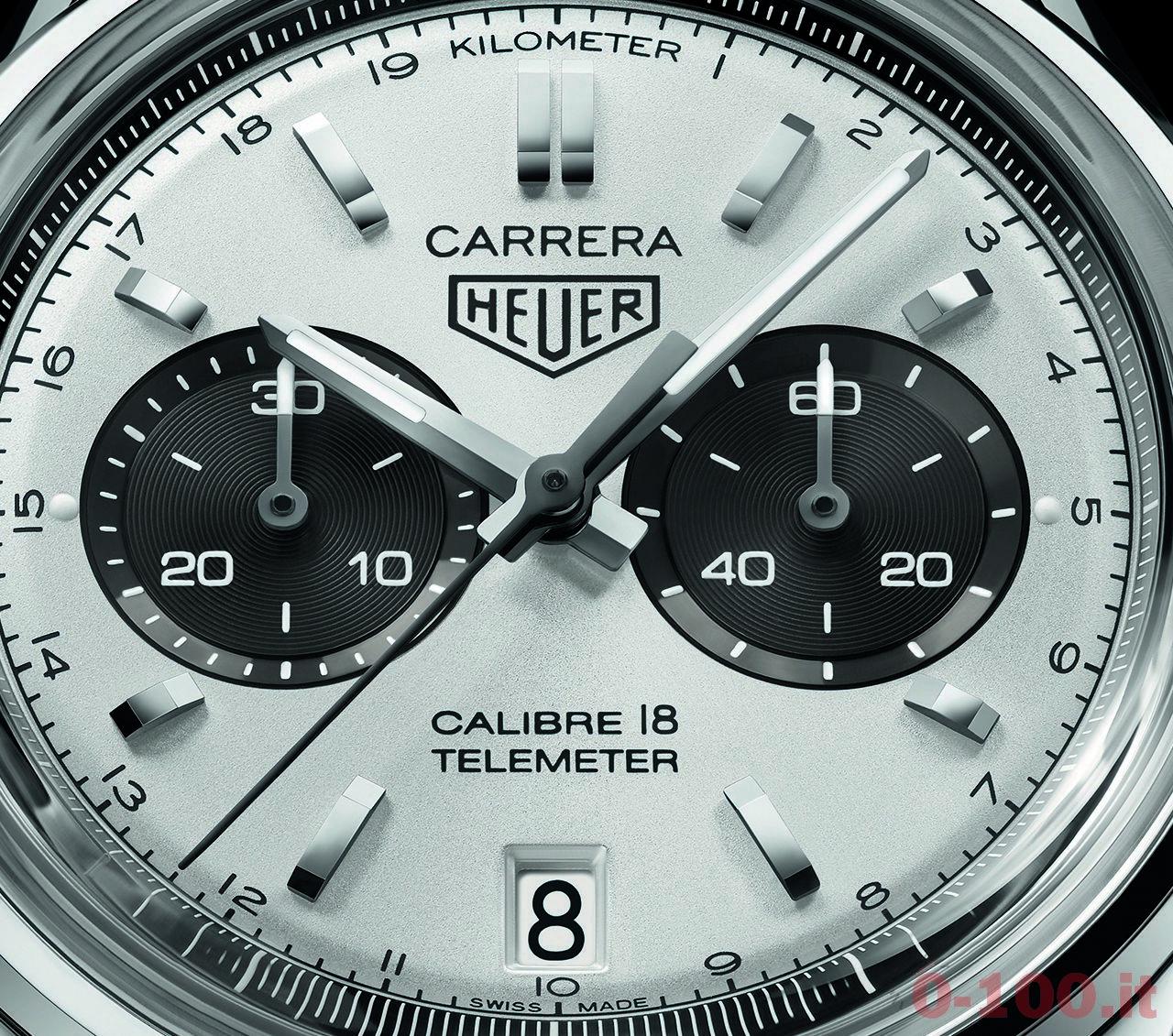 anteprima-baselworld-2015-tag-heuer-carrera-calibre-18-chronograph_0-100_2