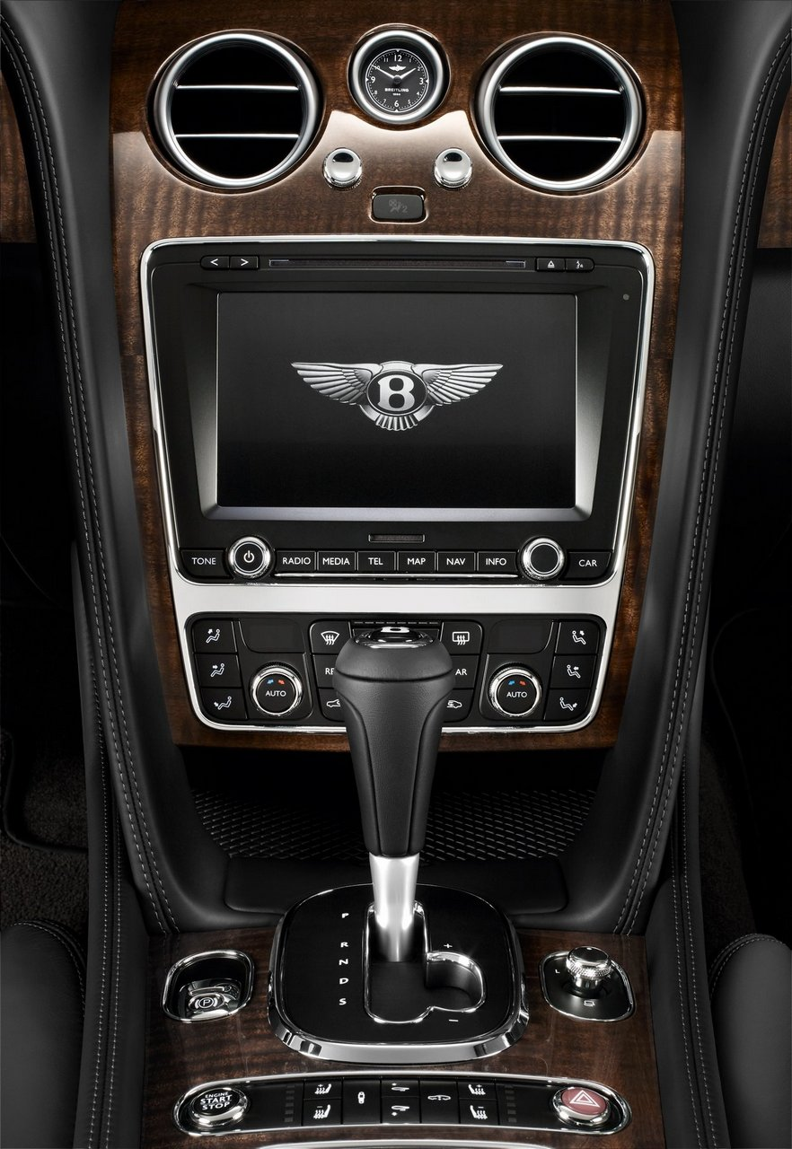 bentley-continental-gt-2016-prezzo-price_0-100_4