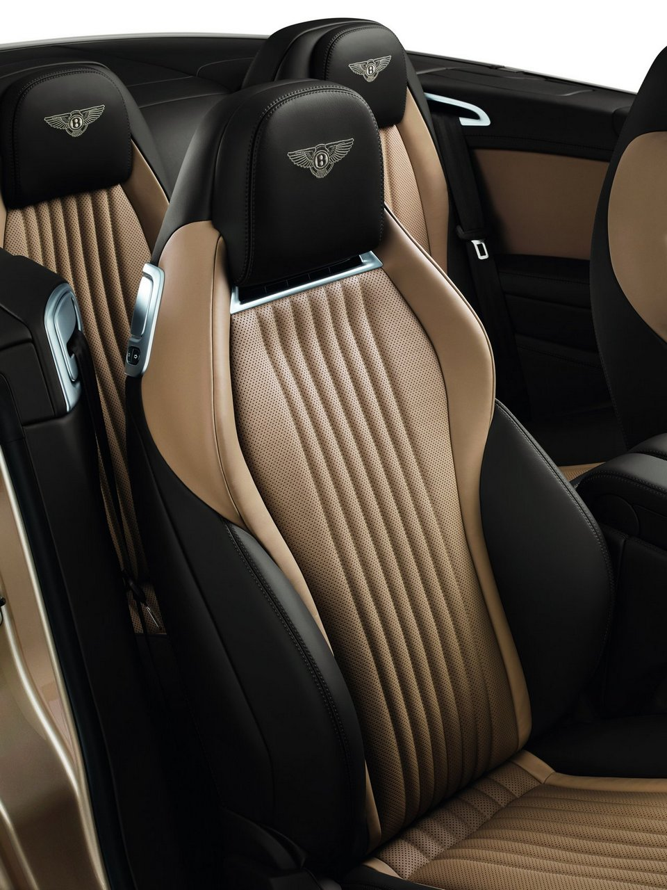bentley-continental-gt-2016-prezzo-price_0-100_5