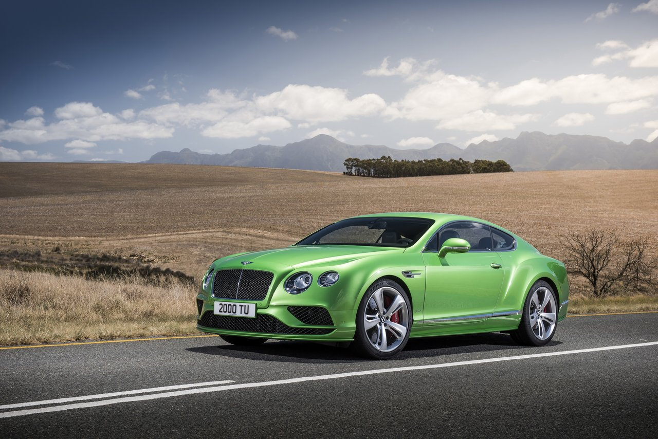 bentley-continental-gt-speed-2016-prezzo-price_0-100_10