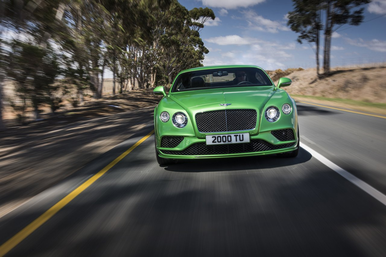 bentley-continental-gt-speed-2016-prezzo-price_0-100_6