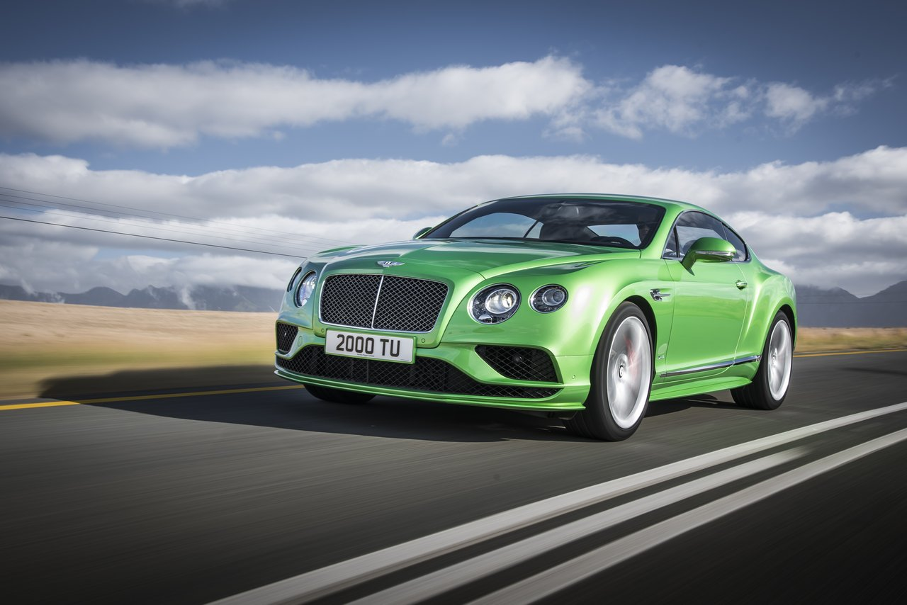bentley-continental-gt-speed-2016-prezzo-price_0-100_7
