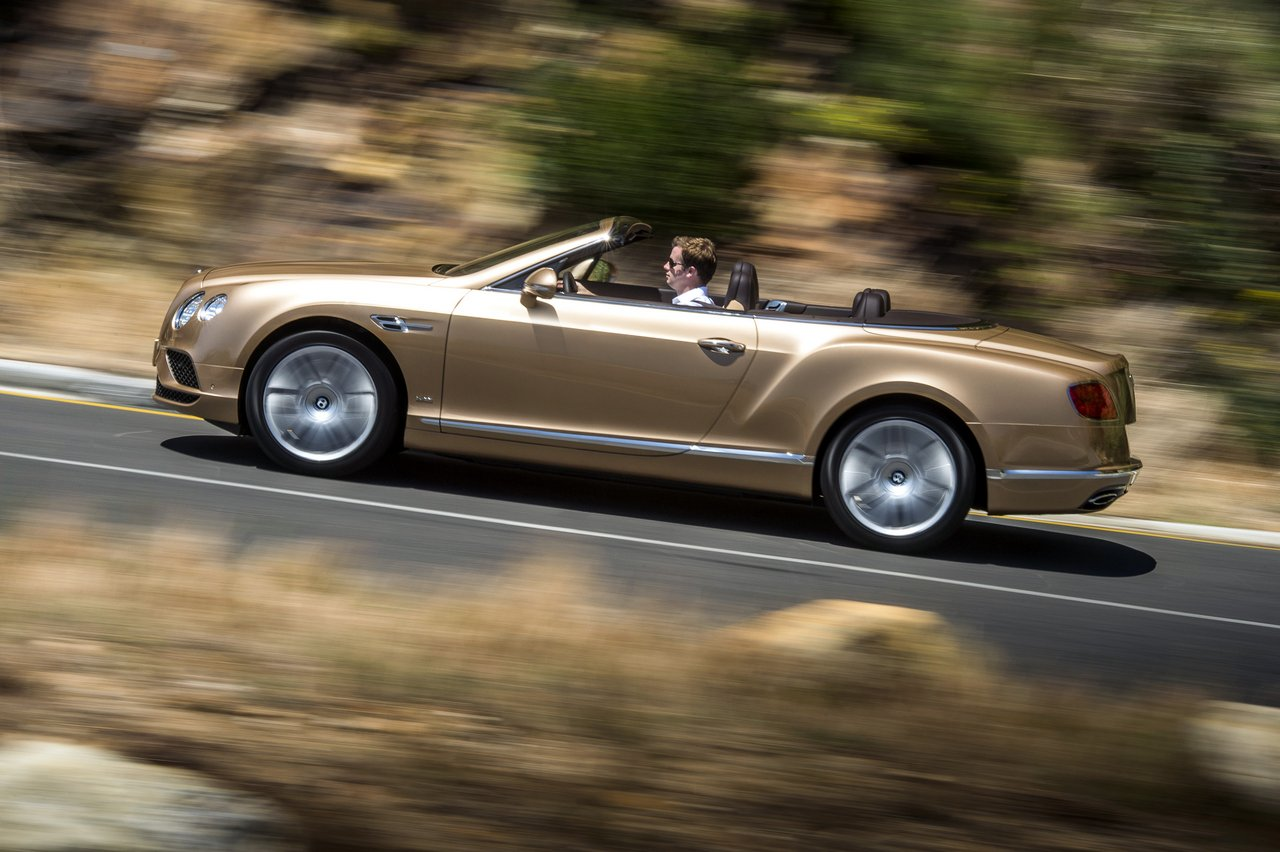 bentley-continental-gtc-convertible-cabriolet-speed-2016-prezzo-price_0-100_11