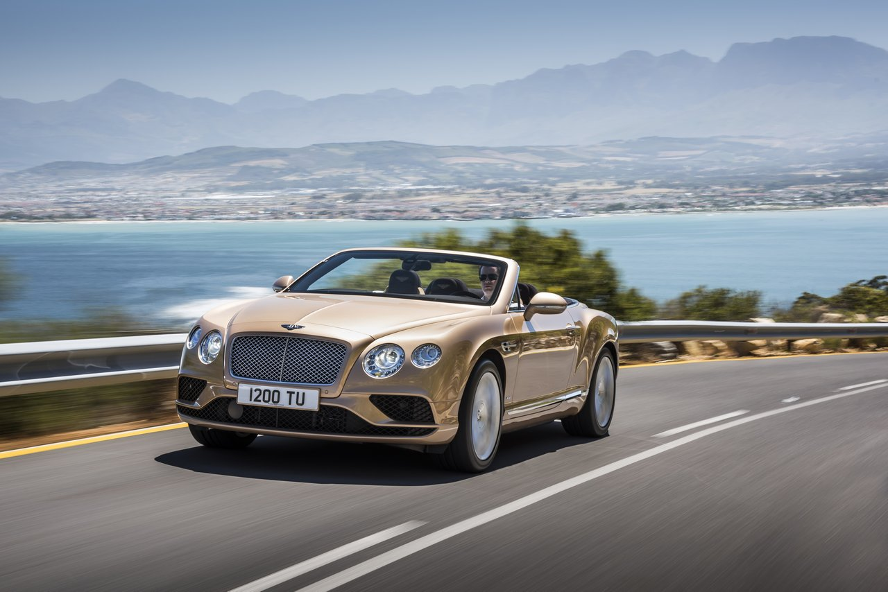 bentley-continental-gtc-convertible-cabriolet-speed-2016-prezzo-price_0-100_6