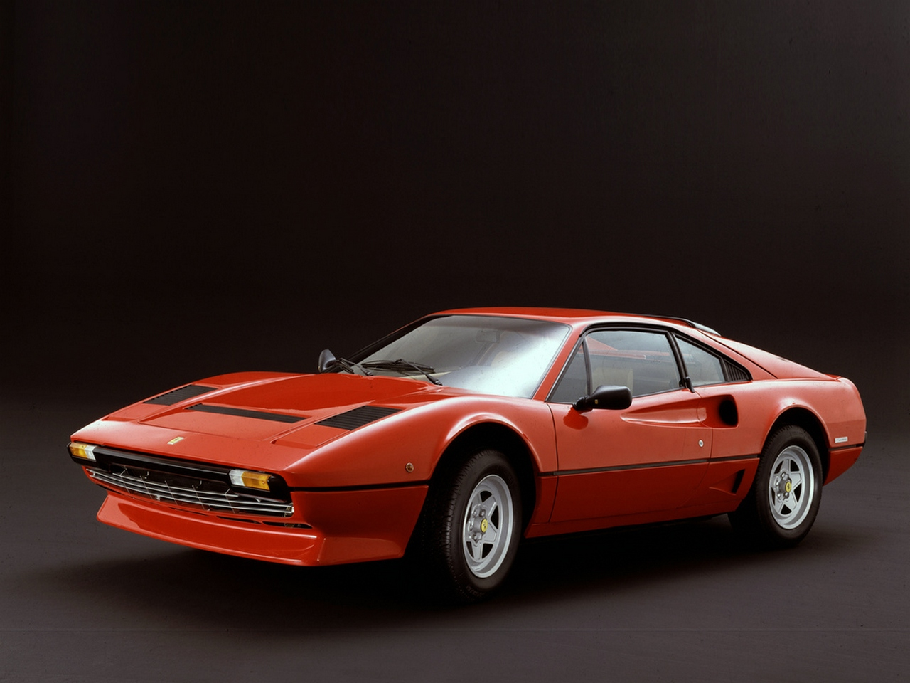 ferrari-208-GTB-GTS-Turbo-1982_0-100_1