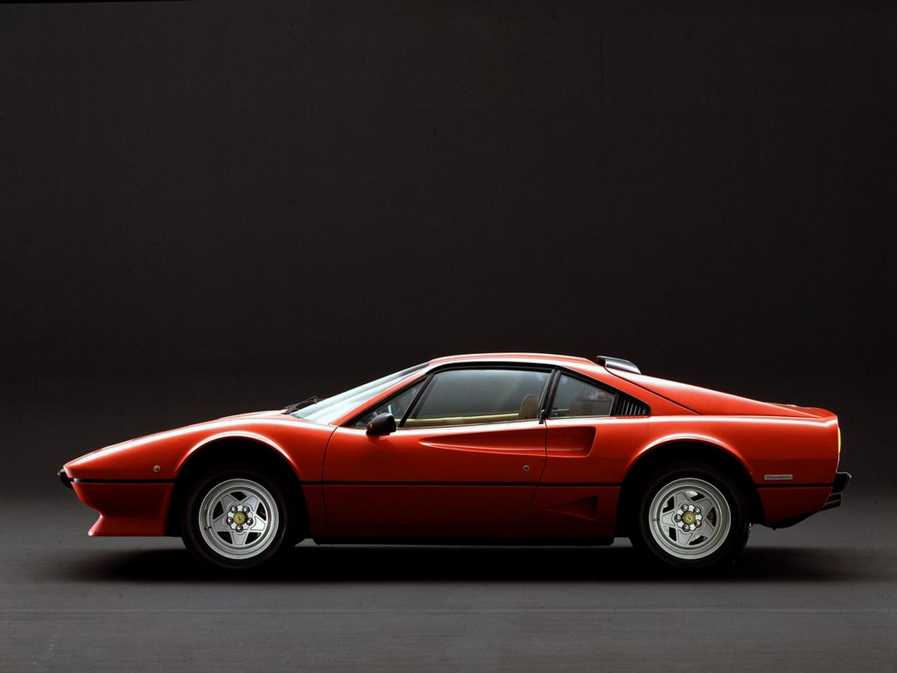 ferrari-208-GTB-GTS-Turbo-1982_0-100_2