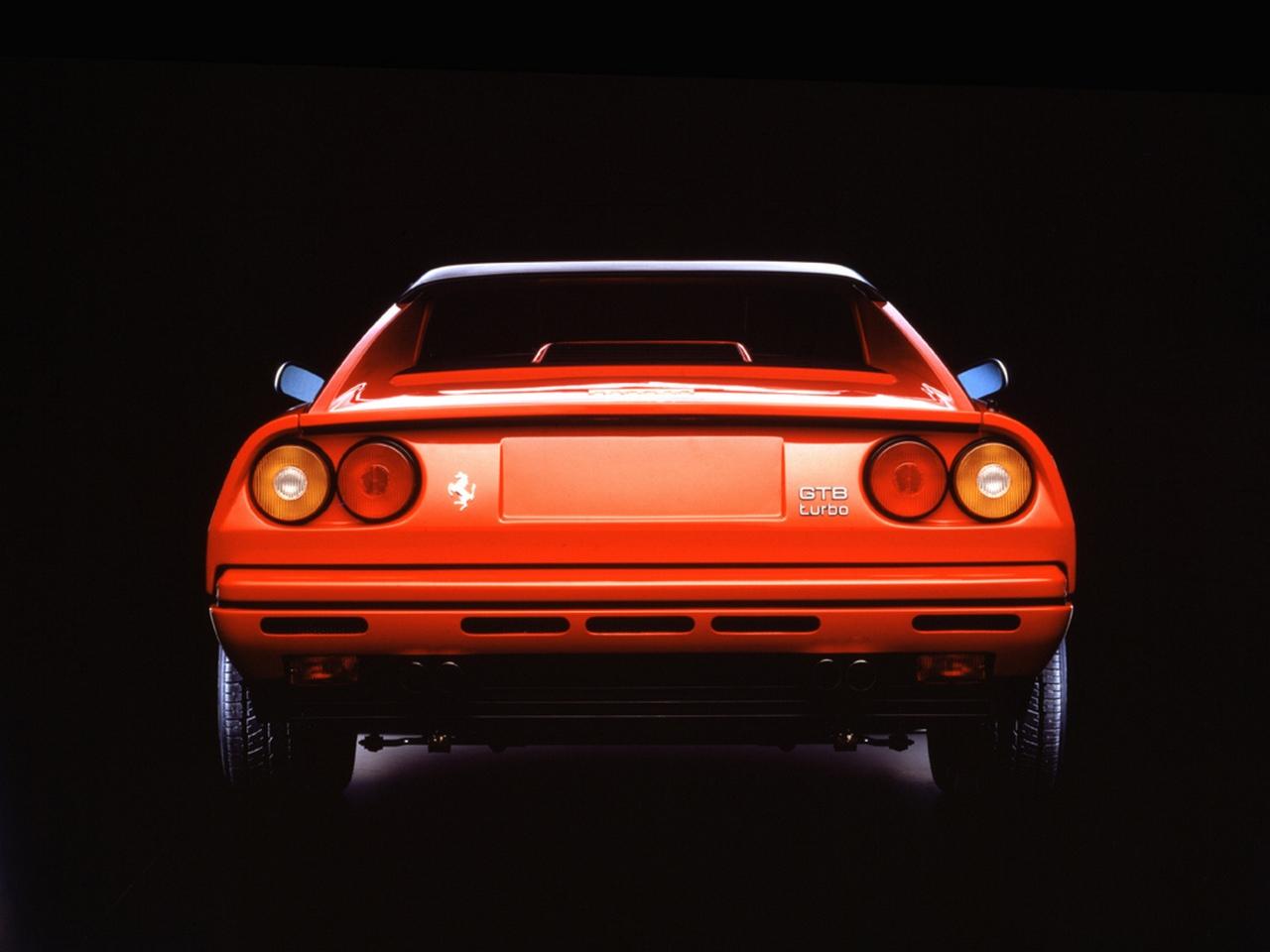 ferrari-GTB-GTS-Turbo_0-100_1