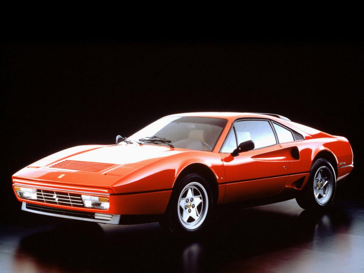 ferrari-GTB-GTS-Turbo_0-100_2