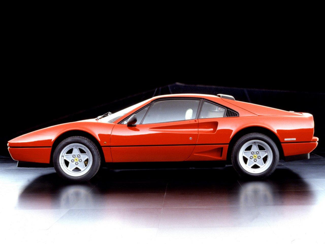 ferrari-GTB-GTS-Turbo_0-100_3