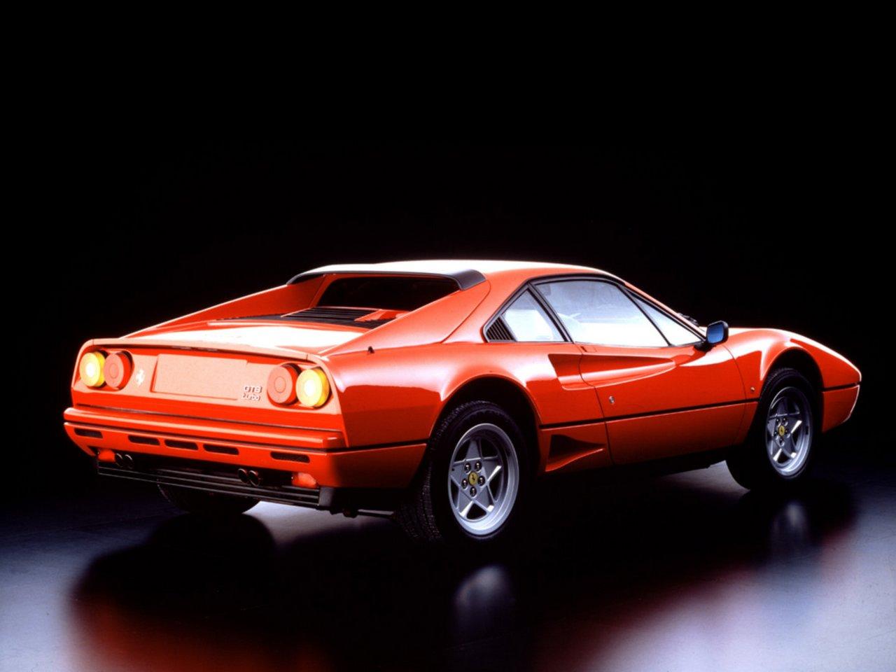 ferrari-GTB-GTS-Turbo_0-100_4