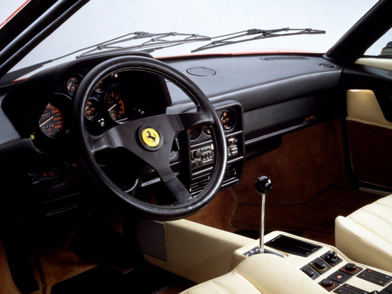 ferrari-GTB-GTS-Turbo_0-100_5