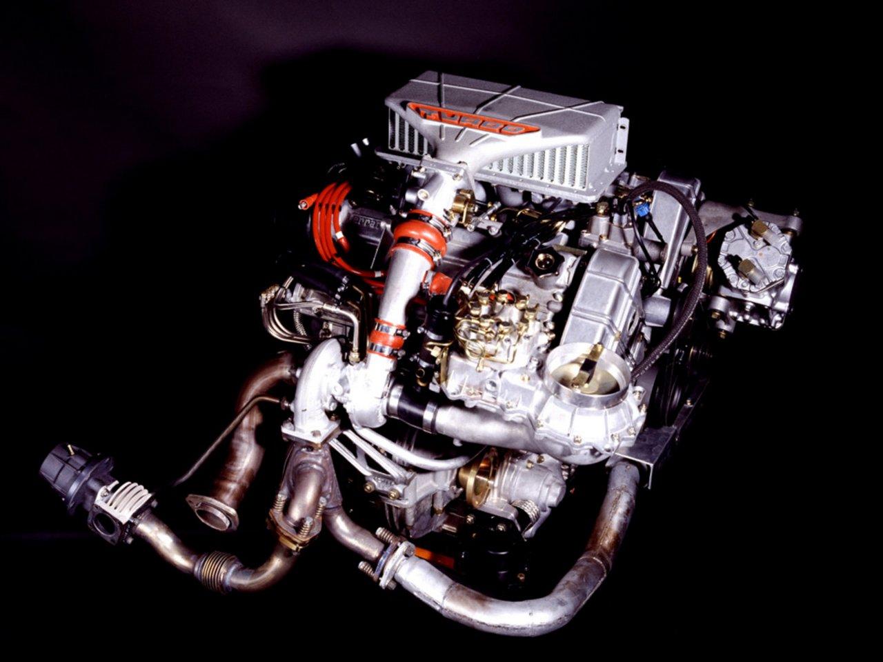 ferrari-GTB-GTS-Turbo_0-100_6