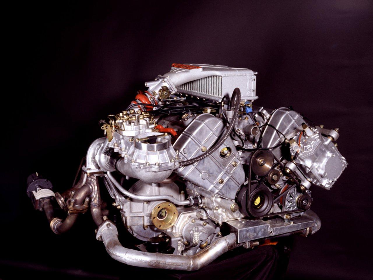 ferrari-GTB-GTS-Turbo_0-100_7