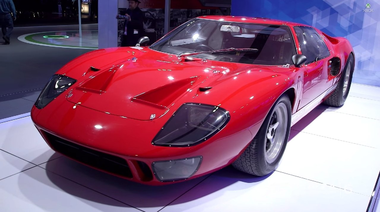ford-gt-40_0-100