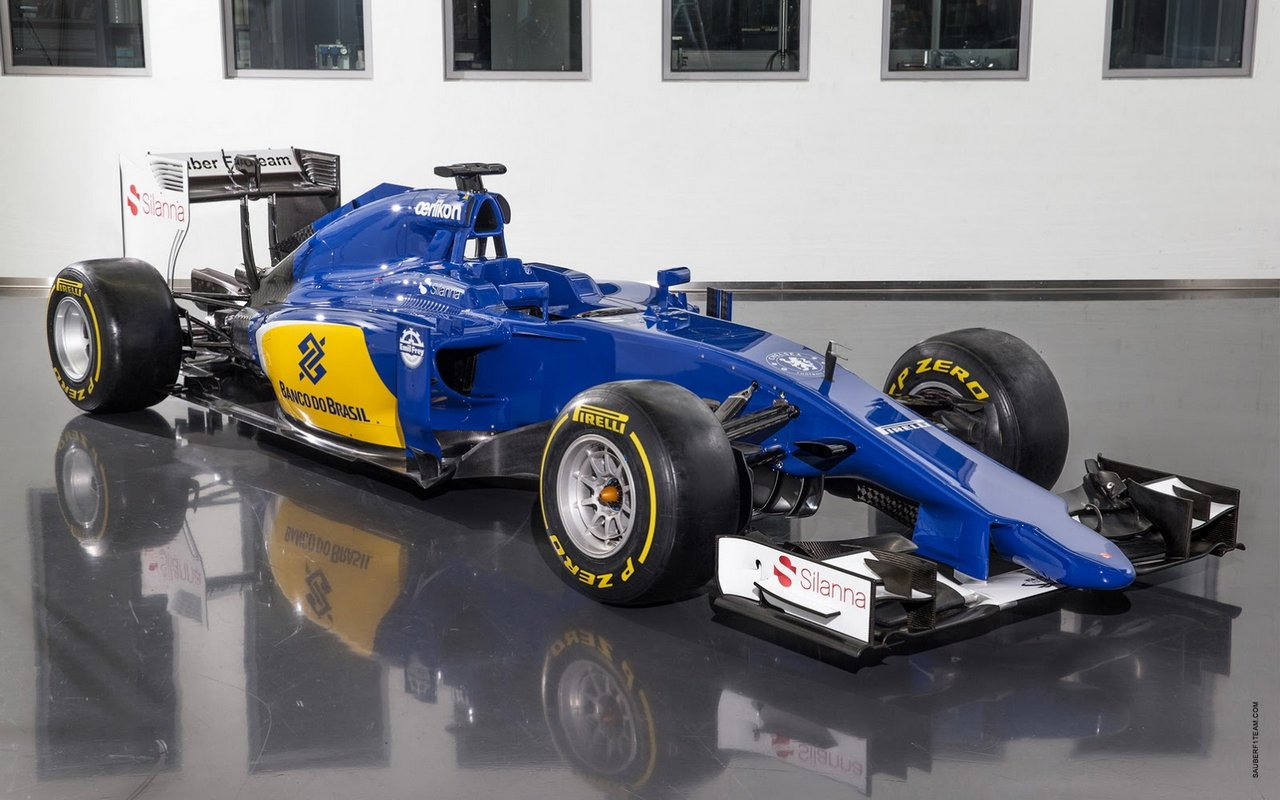 formula-1-2015-sauber-c34-ferrari-0-100_2