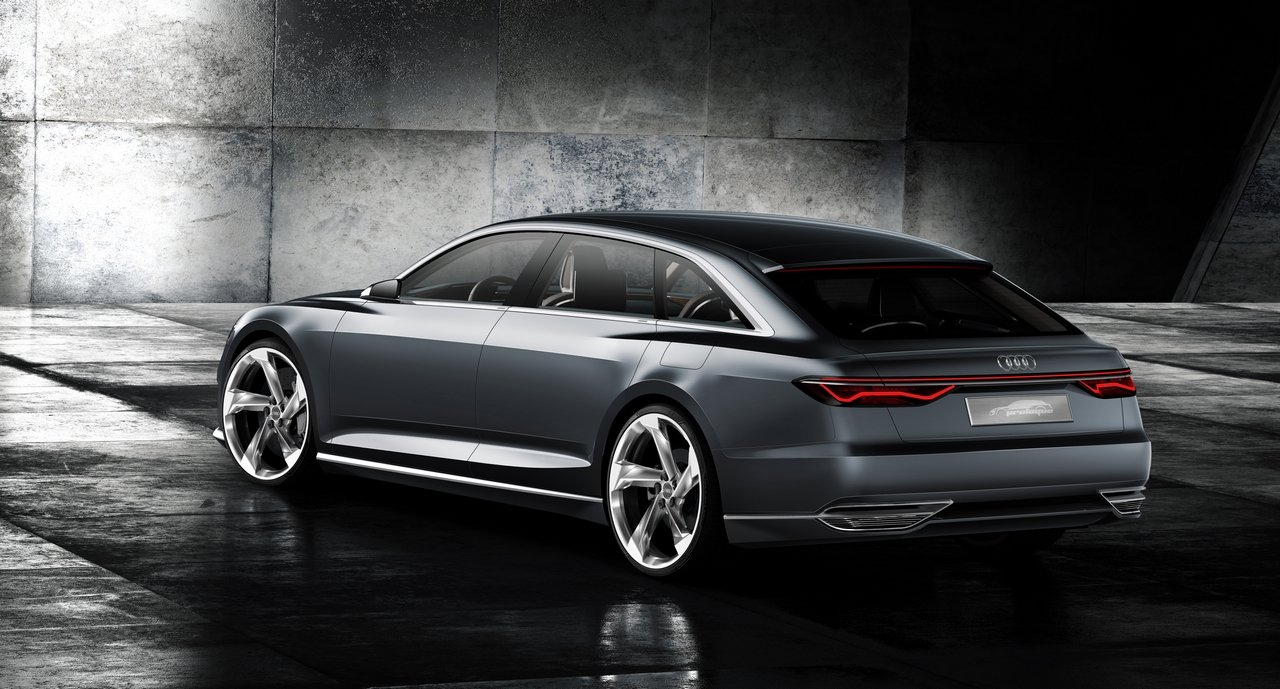 ginevra-2015-Audi-prologue-Avant-0-100_4