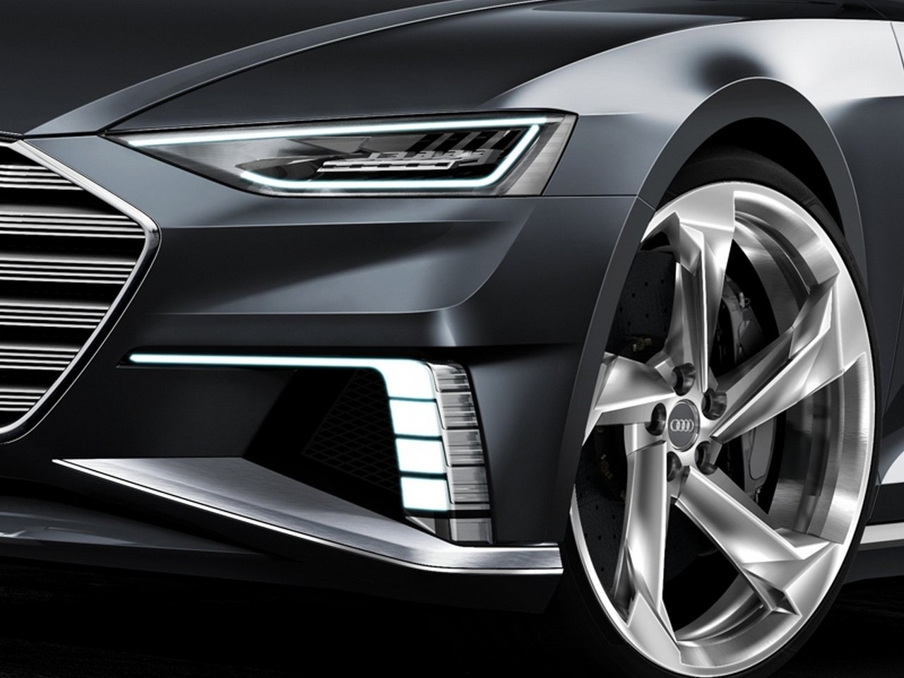 ginevra-2015-Audi-prologue-Avant-0-100_6