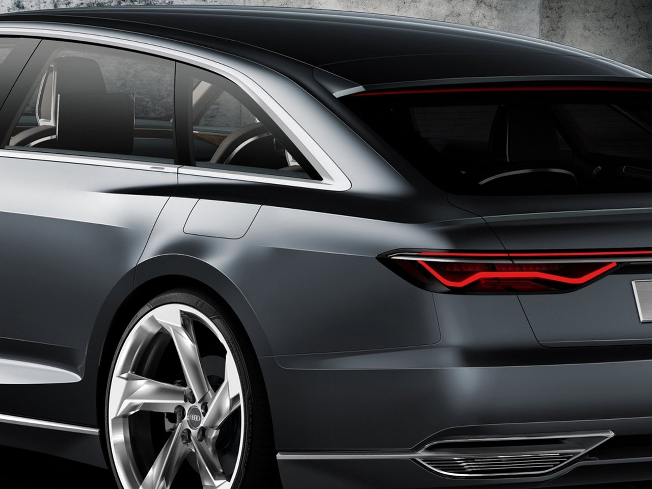 ginevra-2015-Audi-prologue-Avant-0-100_7