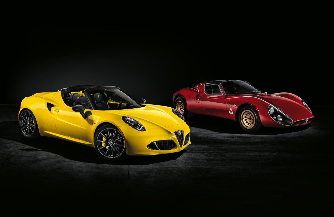 ginevra-2015-alfa-romeo-4c-spider-coupe-prezzo-price-0-100_29