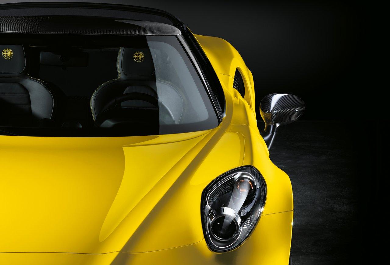 ginevra-2015-alfa-romeo-4c-spider-coupe-prezzo-price-0-100_36