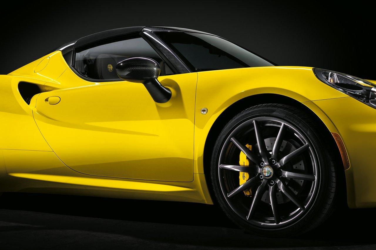 ginevra-2015-alfa-romeo-4c-spider-coupe-prezzo-price-0-100_39
