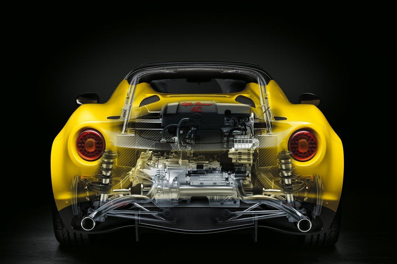 ginevra-2015-alfa-romeo-4c-spider-coupe-prezzo-price-0-100_40