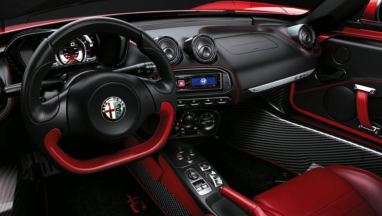 ginevra-2015-alfa-romeo-4c-spider-coupe-prezzo-price-0-100_42