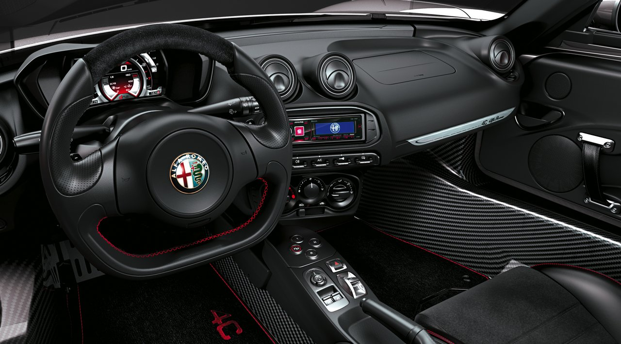 ginevra-2015-alfa-romeo-4c-spider-coupe-prezzo-price-0-100_43