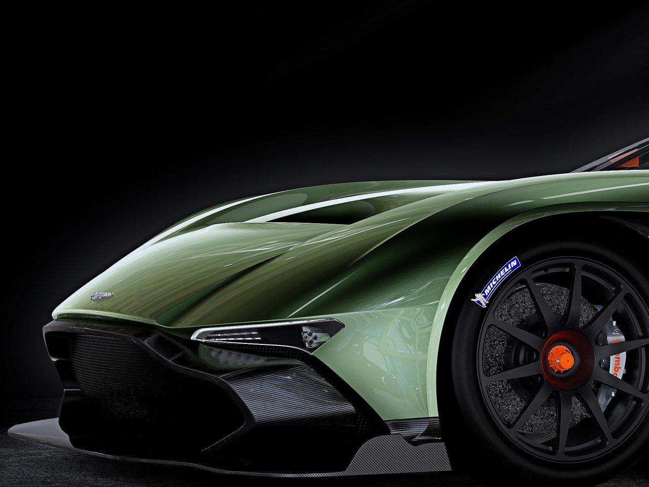 ginevra-2015-aston-martin-vulcan-prezzo-price-0-100_11