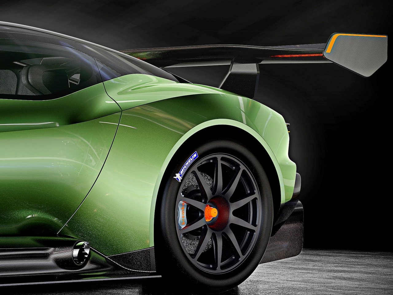 ginevra-2015-aston-martin-vulcan-prezzo-price-0-100_13