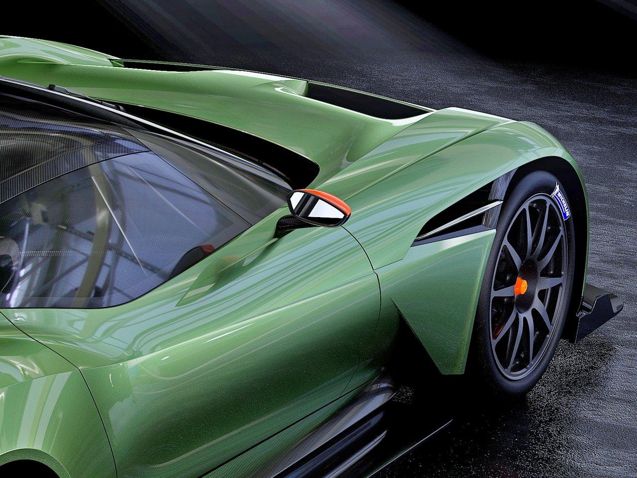 ginevra-2015-aston-martin-vulcan-prezzo-price-0-100_23