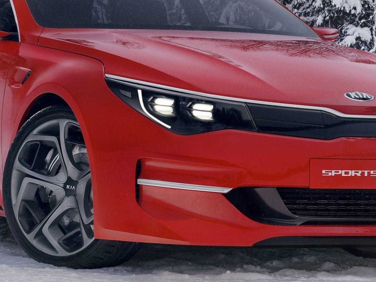 ginevra-2015-kia-sportspace-concept-station-wagon-0-100_6