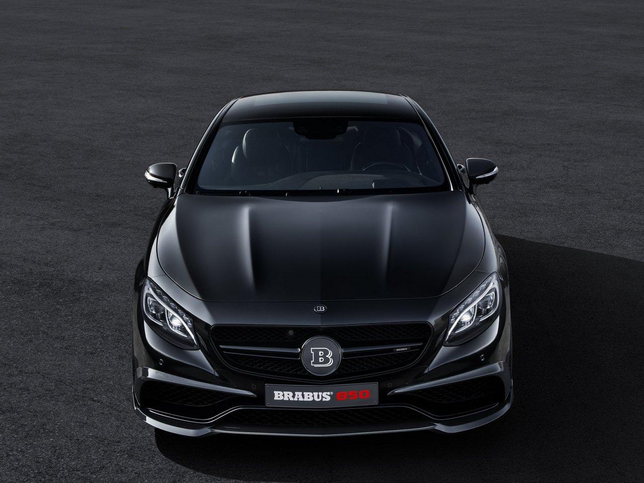 ginevra_2015-brabus-850-sc-e-mercedes-s63-amg-coupe-0-100_11