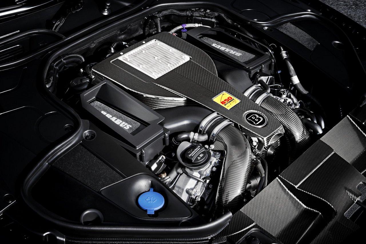 ginevra_2015-brabus-850-sc-e-mercedes-s63-amg-coupe-0-100_12