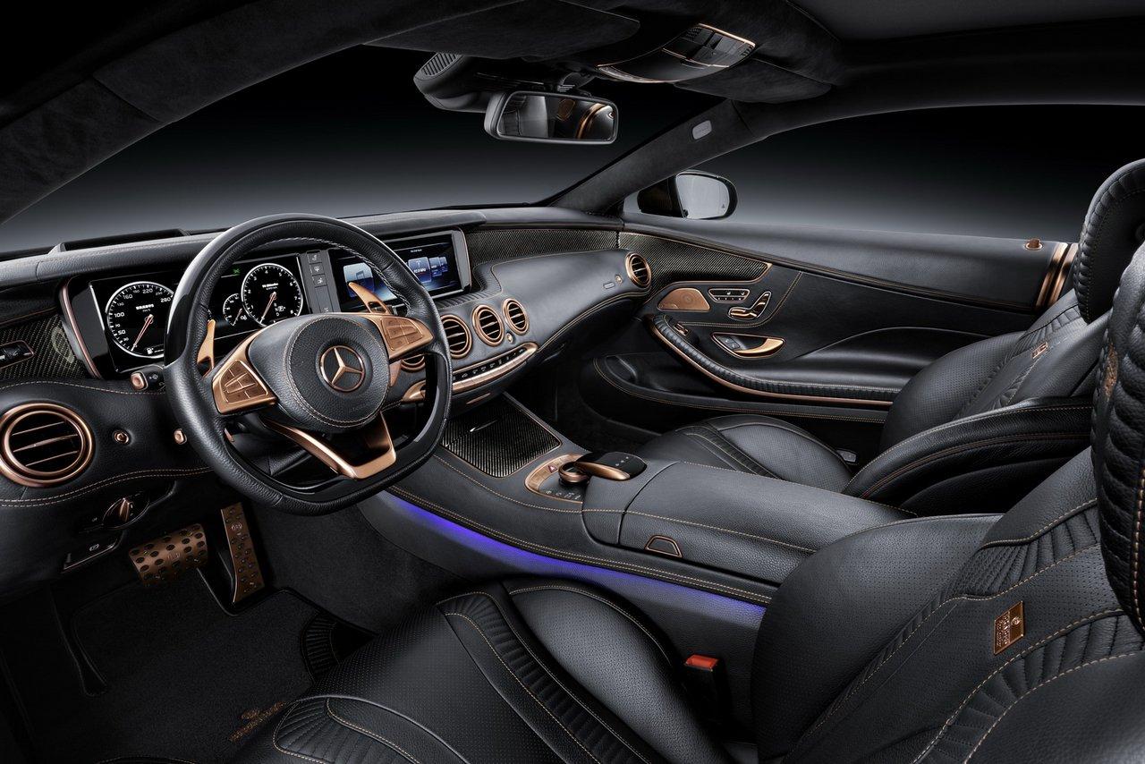 ginevra_2015-brabus-850-sc-e-mercedes-s63-amg-coupe-0-100_13