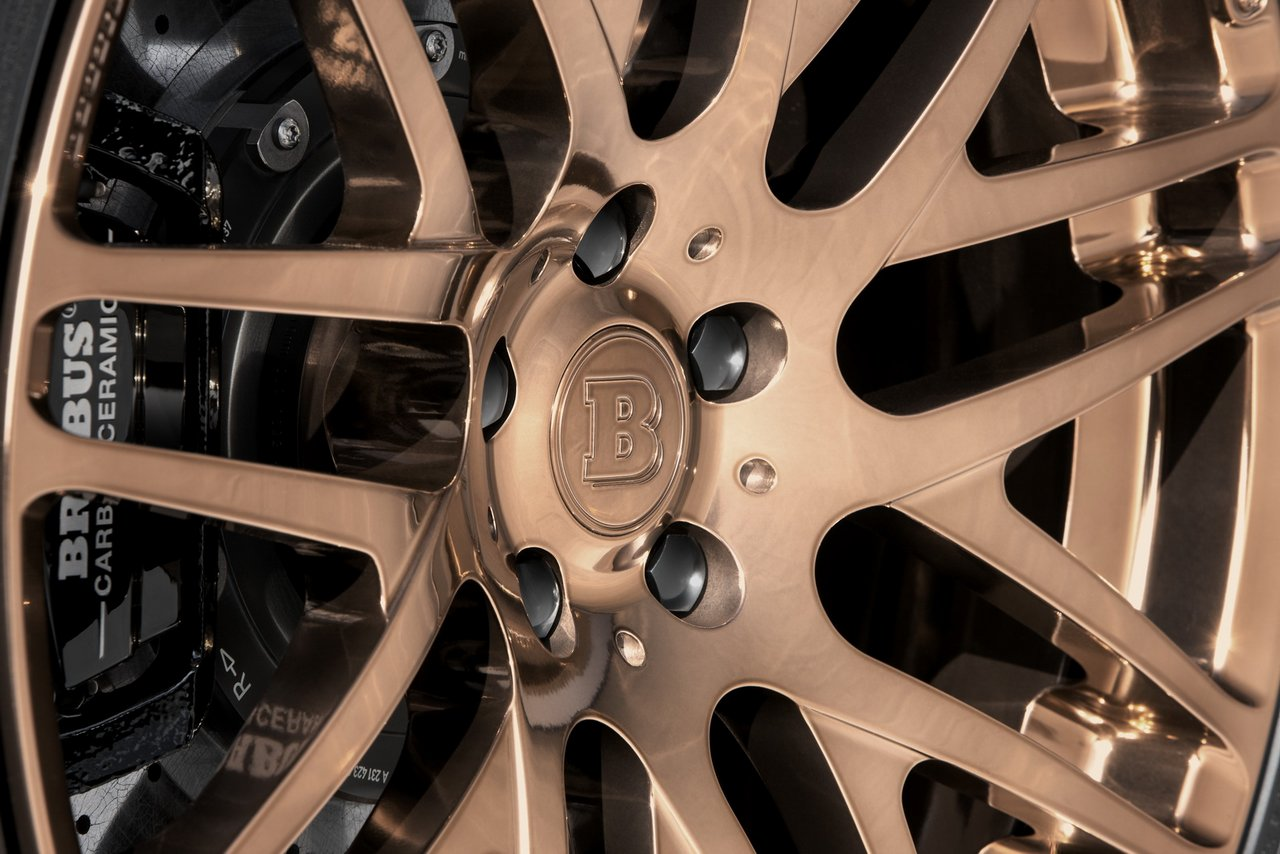 ginevra_2015-brabus-850-sc-e-mercedes-s63-amg-coupe-0-100_16