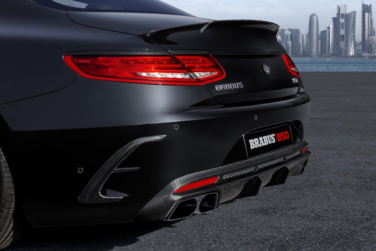 ginevra_2015-brabus-850-sc-e-mercedes-s63-amg-coupe-0-100_17