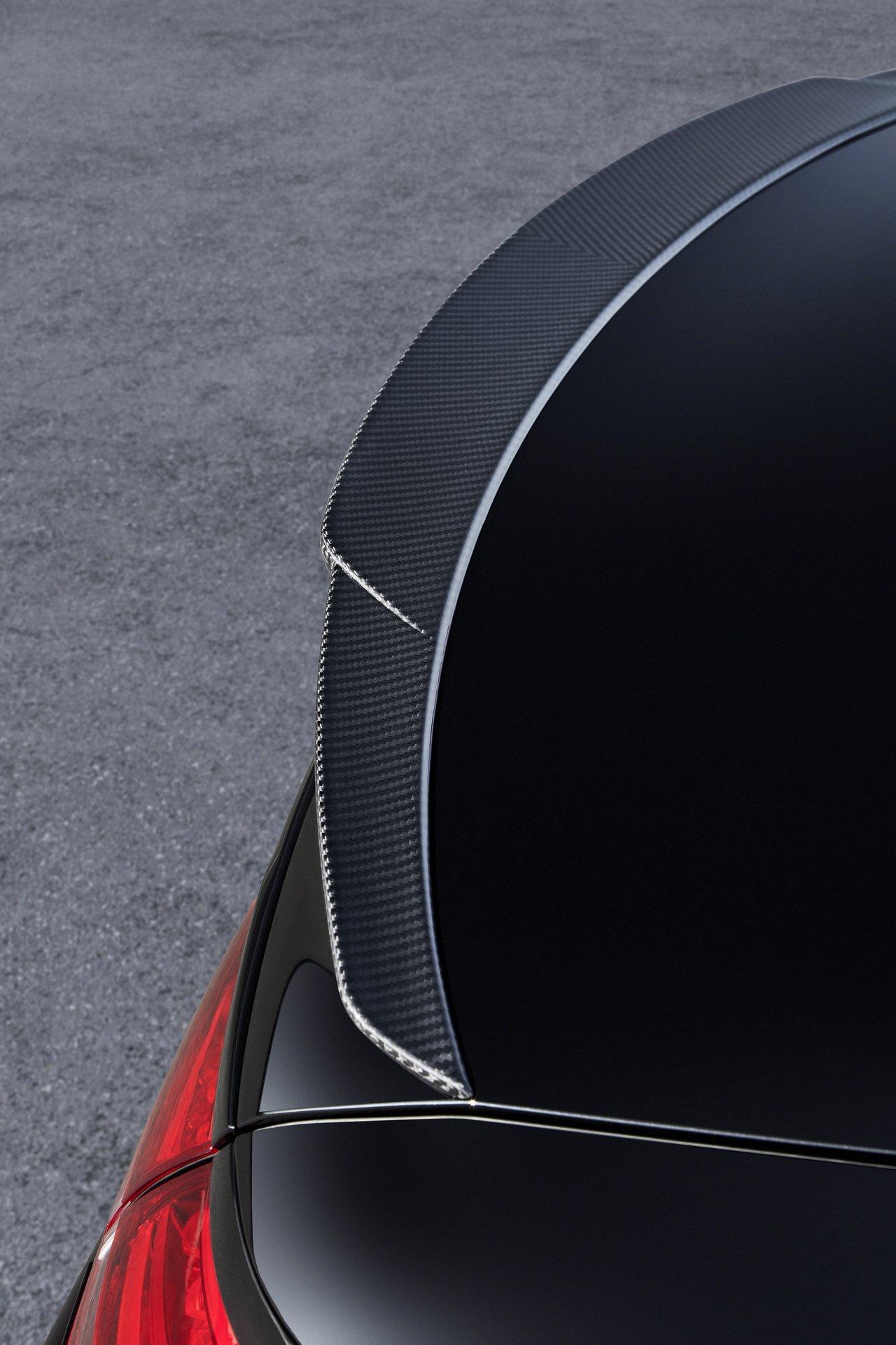 ginevra_2015-brabus-850-sc-e-mercedes-s63-amg-coupe-0-100_18