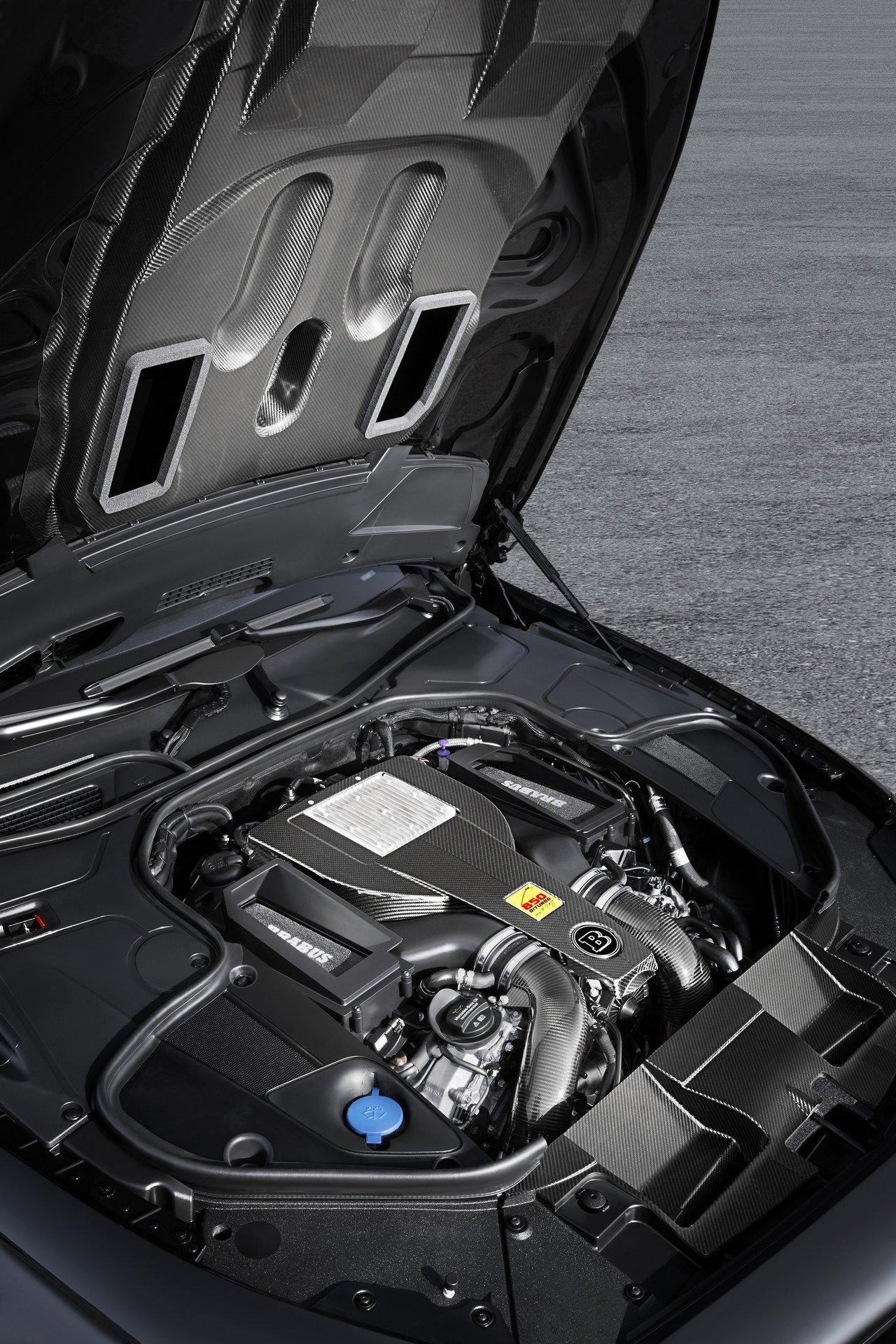 ginevra_2015-brabus-850-sc-e-mercedes-s63-amg-coupe-0-100_21