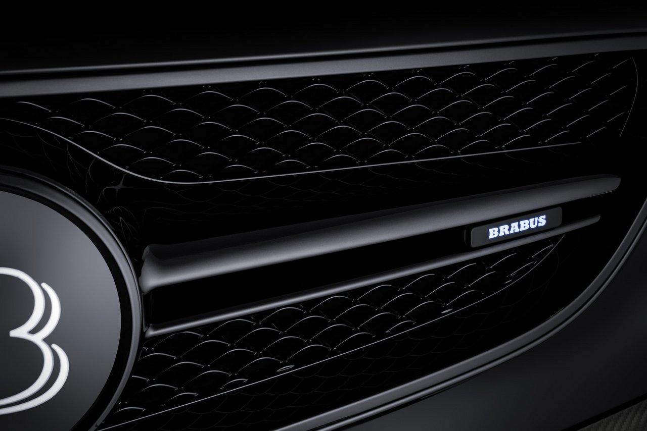 ginevra_2015-brabus-850-sc-e-mercedes-s63-amg-coupe-0-100_22
