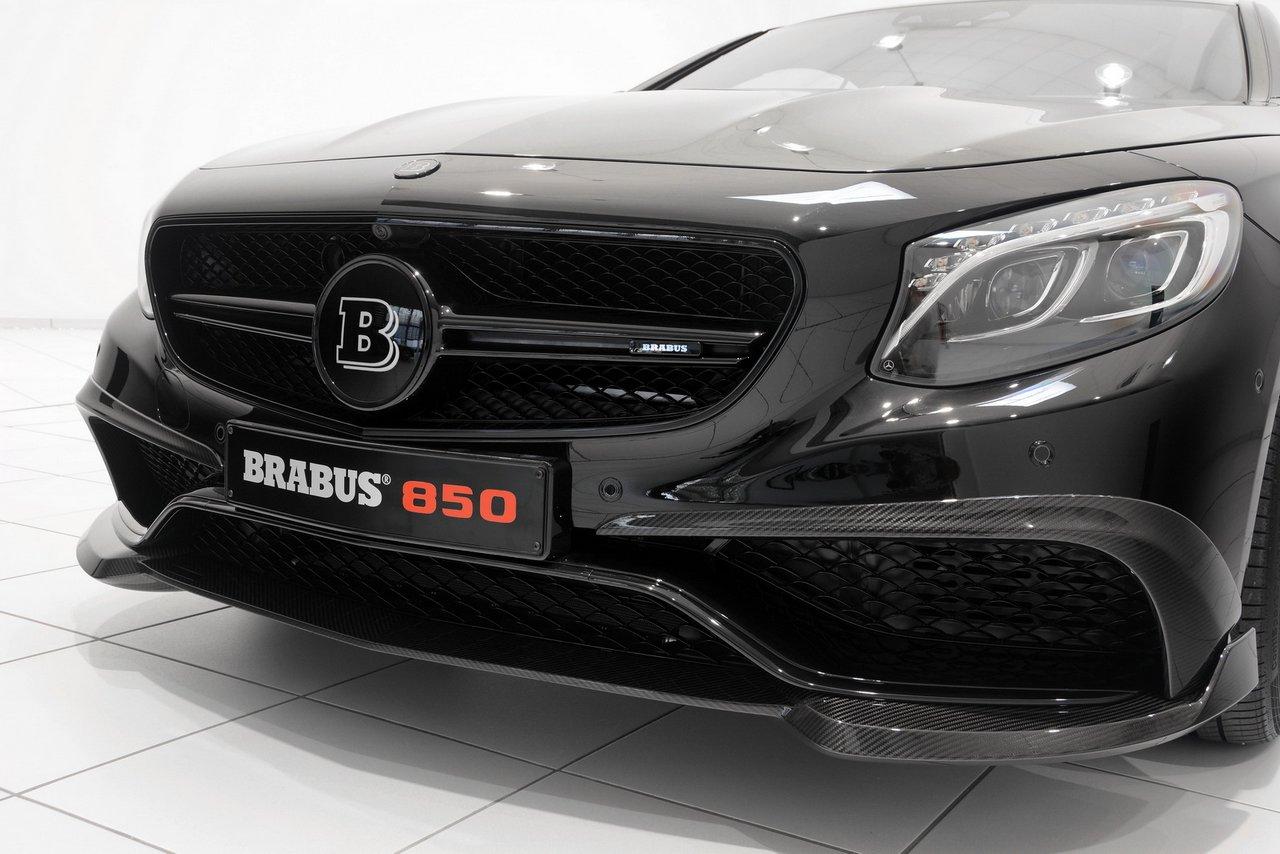 ginevra_2015-brabus-850-sc-e-mercedes-s63-amg-coupe-0-100_23