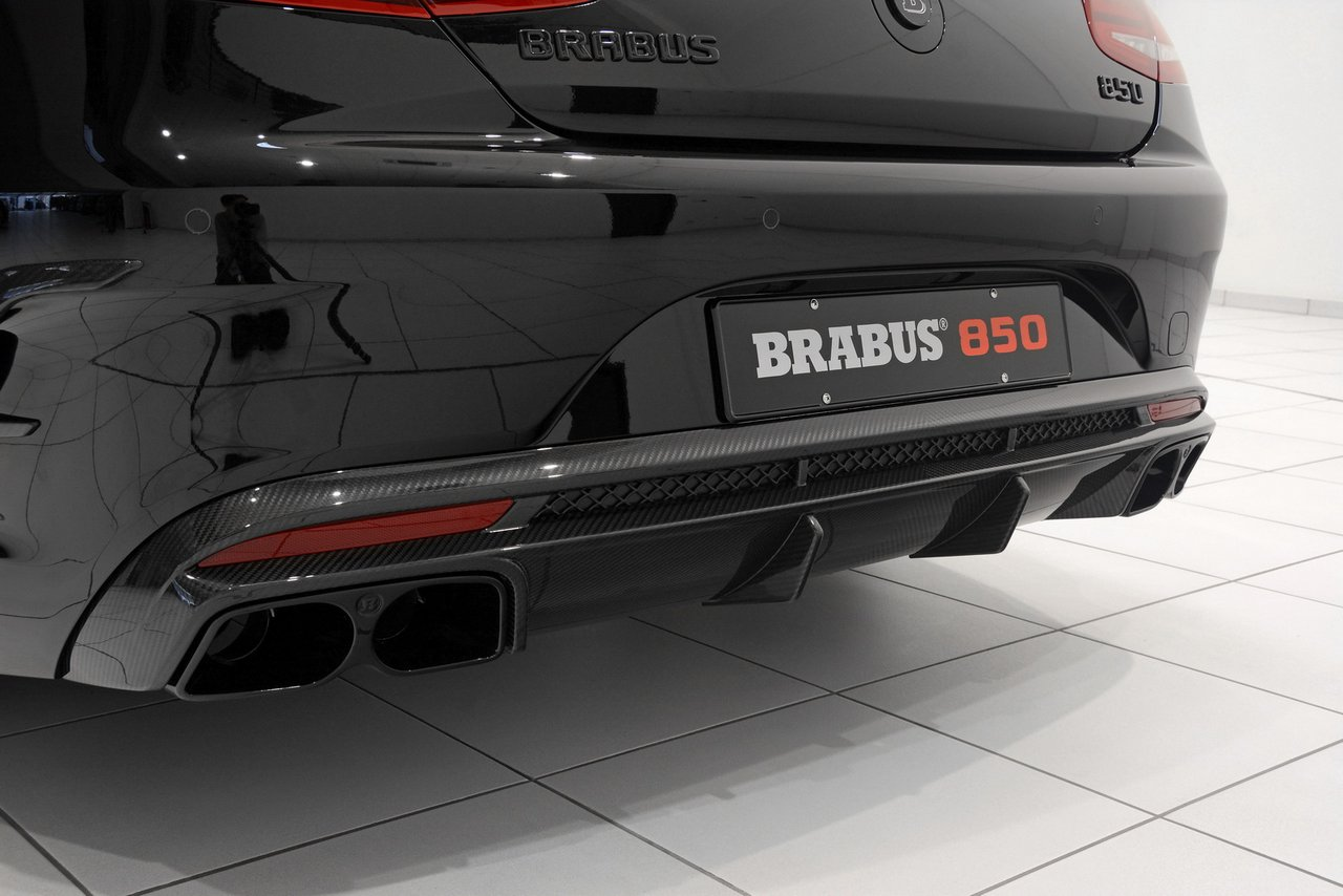 ginevra_2015-brabus-850-sc-e-mercedes-s63-amg-coupe-0-100_25